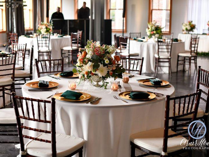 Tmx Corner House Photography 34 51 476135 160823850462333 Sorrento, FL wedding planner