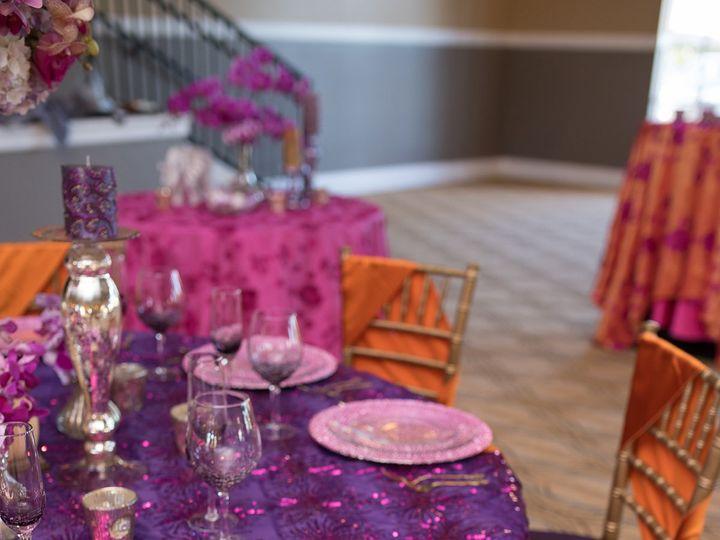 Tmx Corner House Photography 66 51 476135 160824553016424 Sorrento, FL wedding planner