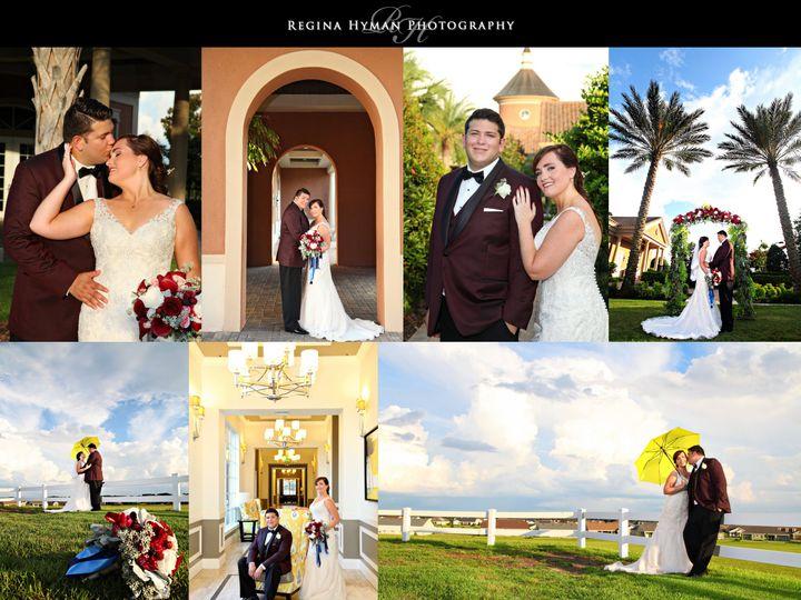 Tmx Erin And Eric 0001 51 476135 160824706973305 Sorrento, FL wedding planner