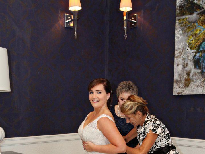 Tmx Erin And Eric 0053 51 476135 160824071542916 Sorrento, FL wedding planner
