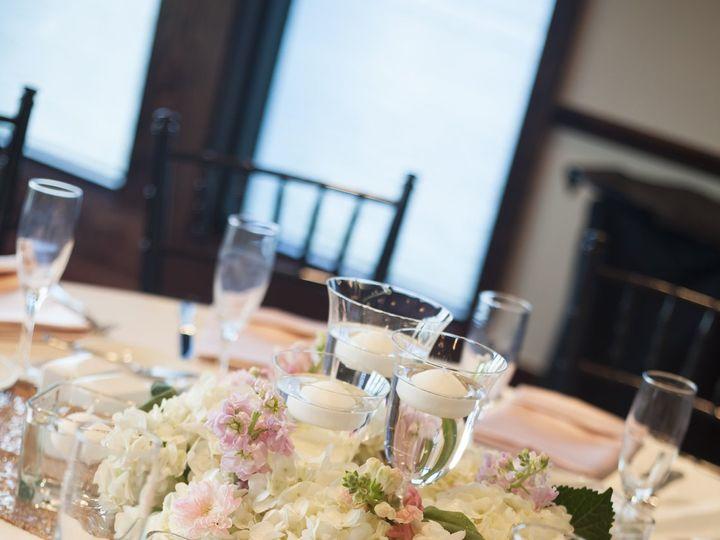 Tmx Getting Ready 0105 51 476135 160824536068962 Sorrento, FL wedding planner