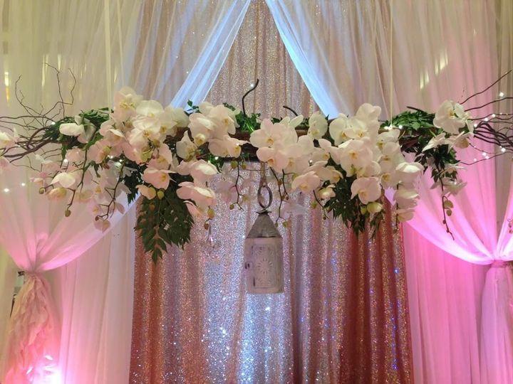 Tmx Hanging Ceremiony Attatchement 51 476135 160823874063472 Sorrento, FL wedding planner