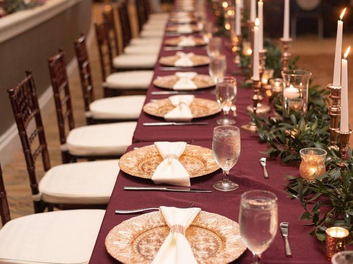Tmx Joannet30 617181 51 476135 160823739966963 Sorrento, FL wedding planner
