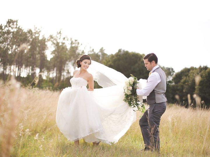 Tmx Rj S1 417 51 476135 160824600562687 Sorrento, FL wedding planner