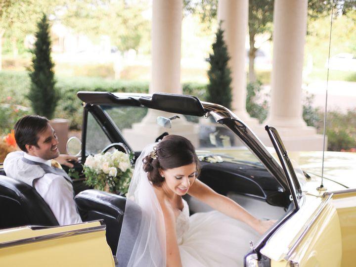 Tmx Rj S1 648 51 476135 160824107266489 Sorrento, FL wedding planner