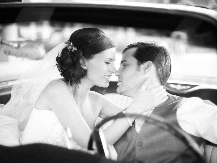 Tmx Rj S1 656 51 476135 160824558052386 Sorrento, FL wedding planner