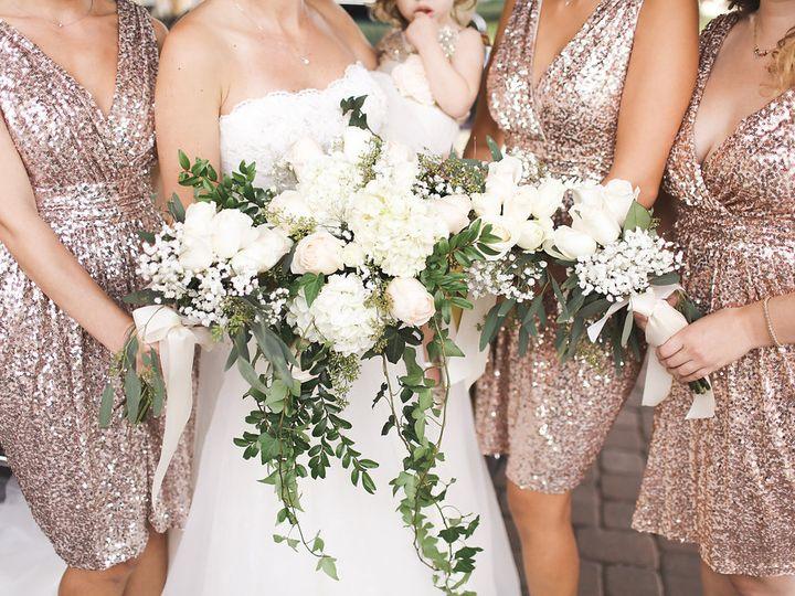 Tmx Rj S1 673 51 476135 160824212135813 Sorrento, FL wedding planner