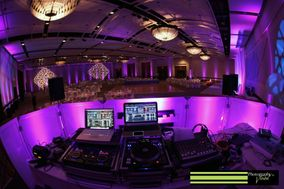 Xtrahotdjs Entertainment & Event Design