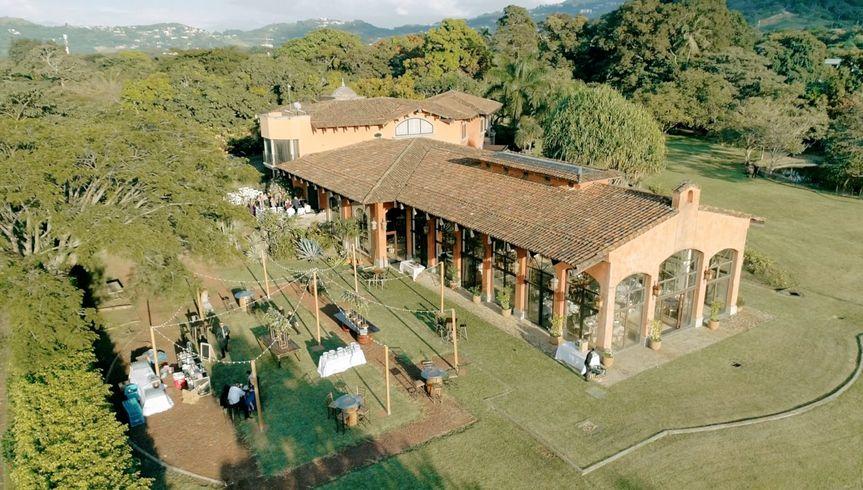 Air Toscana
