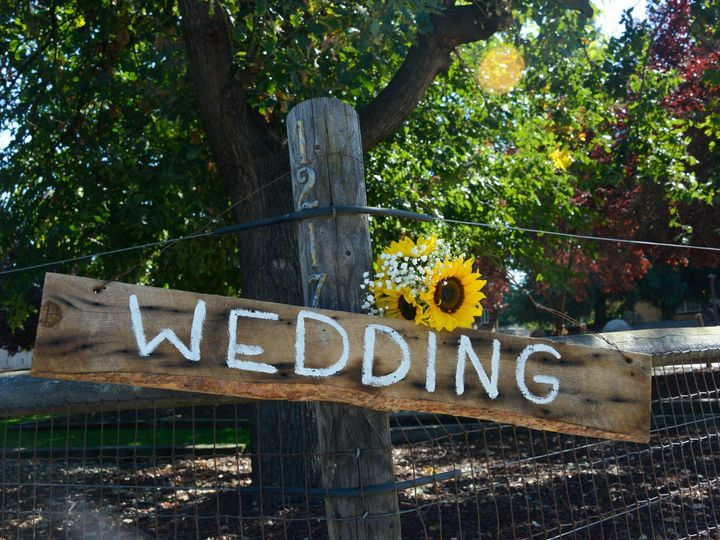 Tmx Jj 0001 51 1917135 158092434081394 Elk Grove, CA wedding planner
