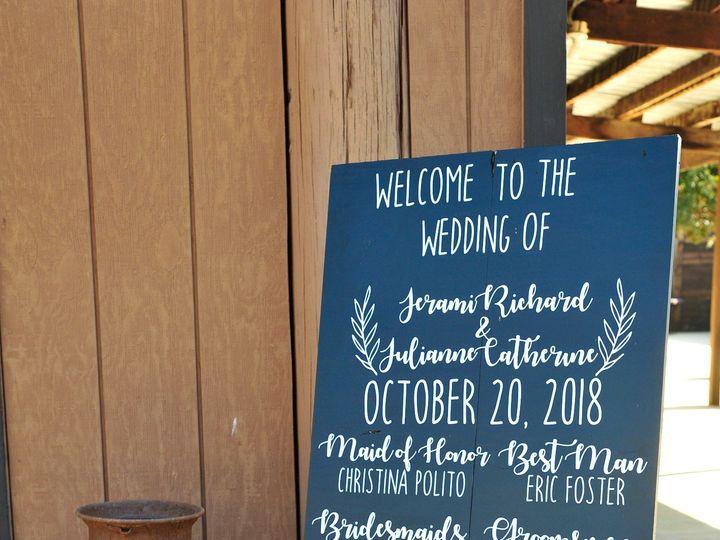 Tmx Jj 0004 51 1917135 158092437599570 Elk Grove, CA wedding planner