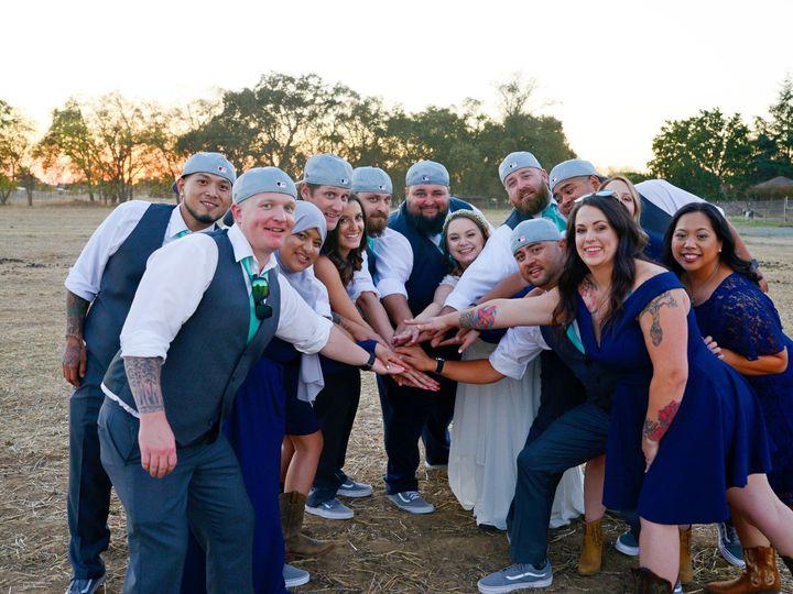 Tmx Jj 0464 51 1917135 158109906236147 Elk Grove, CA wedding planner