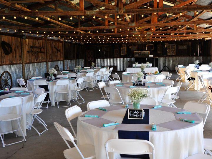 Tmx Jj 0476 51 1917135 158109909910090 Elk Grove, CA wedding planner