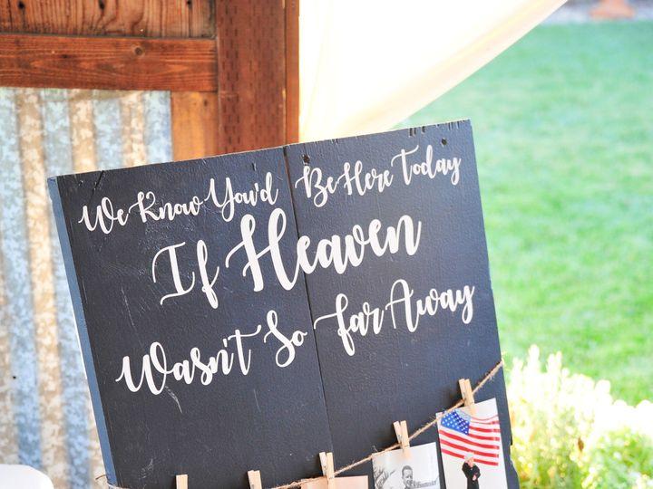 Tmx Jj 0542 51 1917135 158109915311043 Elk Grove, CA wedding planner