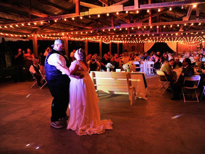 Tmx Jj 0615 51 1917135 158092425478846 Elk Grove, CA wedding planner