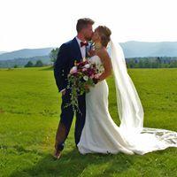 Tmx Ashley 51 1037135 East Mansfield, MA wedding dress
