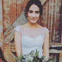 Tmx Barn Bride 51 1037135 East Mansfield, MA wedding dress
