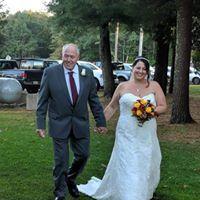 Tmx Bride 2 51 1037135 East Mansfield, MA wedding dress