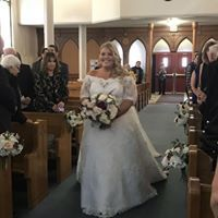 Tmx Bride1 51 1037135 East Mansfield, MA wedding dress