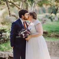 Tmx Bride3 51 1037135 East Mansfield, MA wedding dress