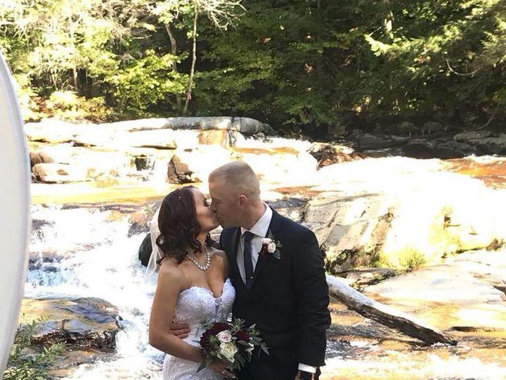 Tmx Bride4 51 1037135 East Mansfield, MA wedding dress