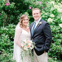 Tmx Elyse 51 1037135 East Mansfield, MA wedding dress
