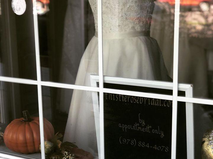 Tmx Img 0987 51 1037135 East Mansfield, MA wedding dress