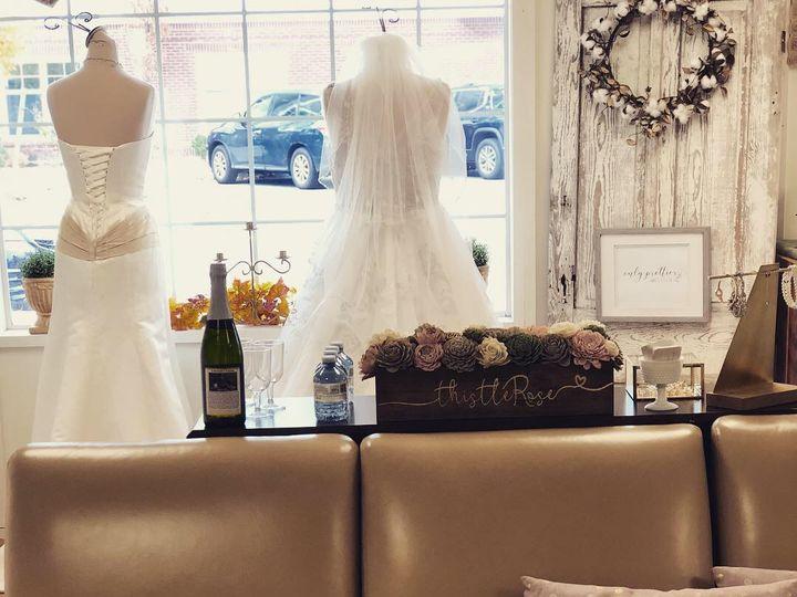 Tmx Img 1251 51 1037135 East Mansfield, MA wedding dress