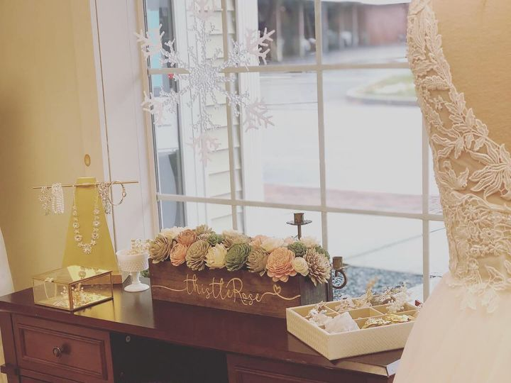 Tmx Img 1707 51 1037135 East Mansfield, MA wedding dress