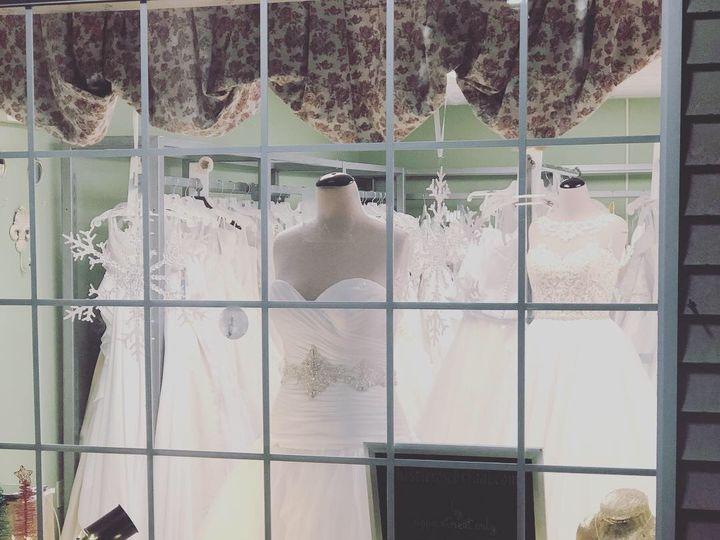 Tmx Img 1708 51 1037135 East Mansfield, MA wedding dress