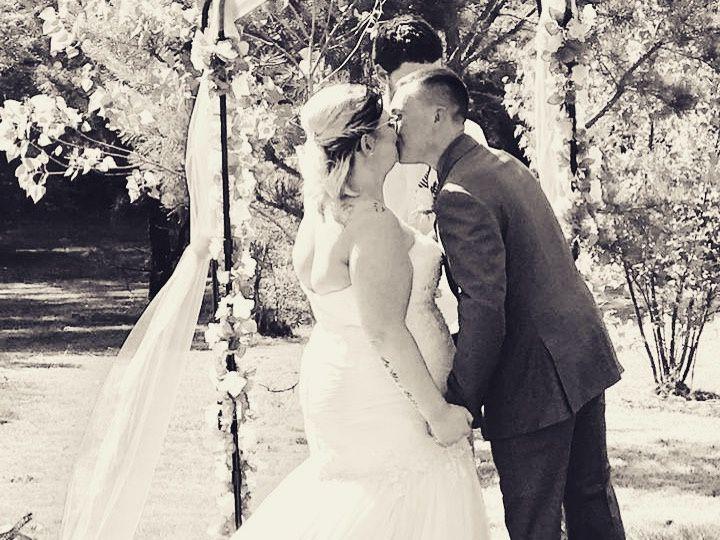 Tmx Img 9041 51 1037135 East Mansfield, MA wedding dress