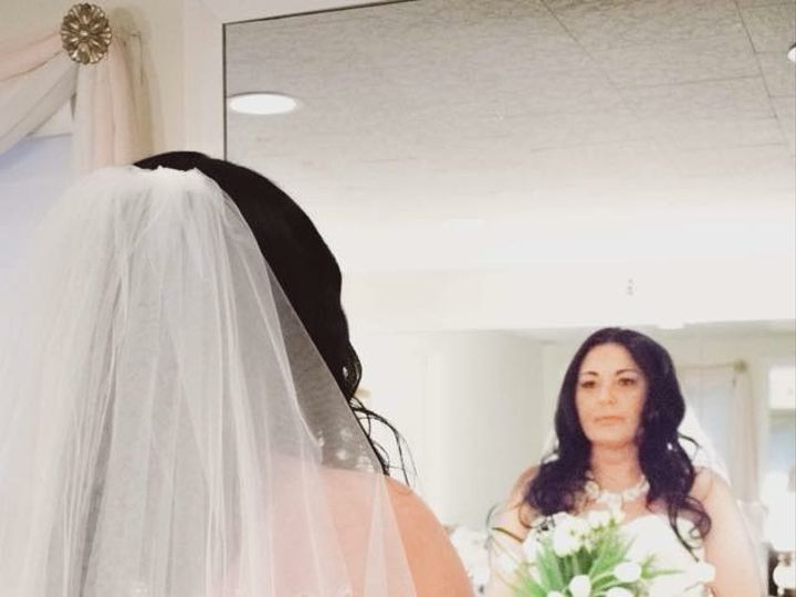 Tmx Img 9043 51 1037135 East Mansfield, MA wedding dress