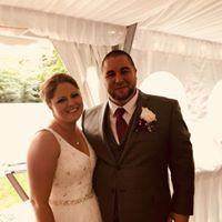 Tmx Jen 51 1037135 East Mansfield, MA wedding dress