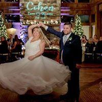 Tmx Shannon 51 1037135 East Mansfield, MA wedding dress