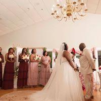 Tmx Tea 51 1037135 East Mansfield, MA wedding dress