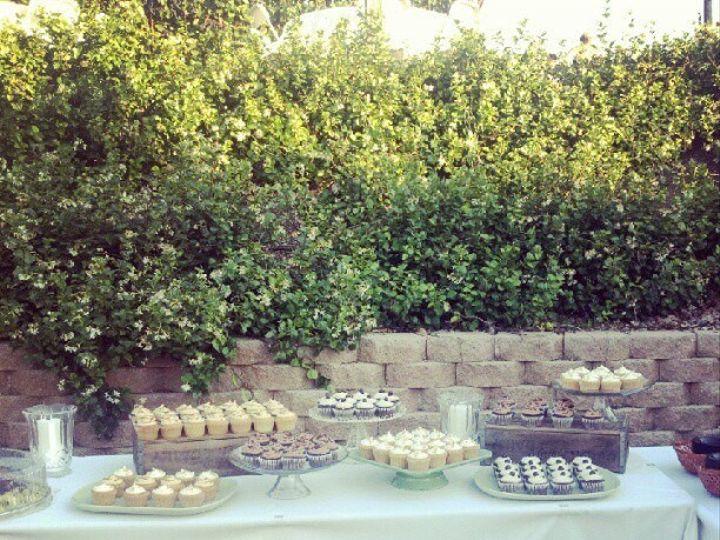 Tmx 1421296845288 Wedding 5 Paso Robles wedding cake