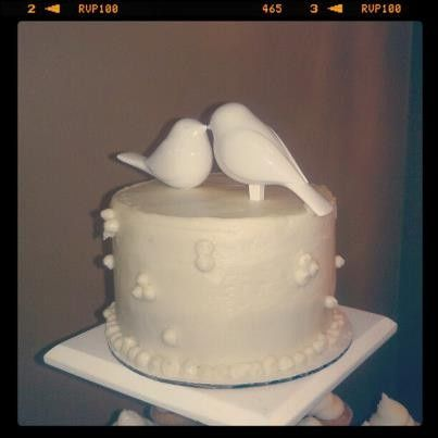 Tmx 1421297103369 Cutting Cake Paso Robles wedding cake
