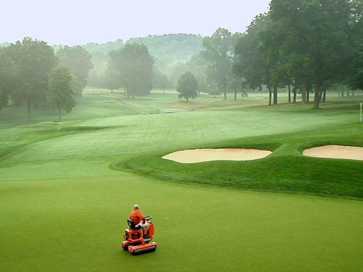Tmx D Golf 2widesolo 51 647135 Pittsburgh wedding videography
