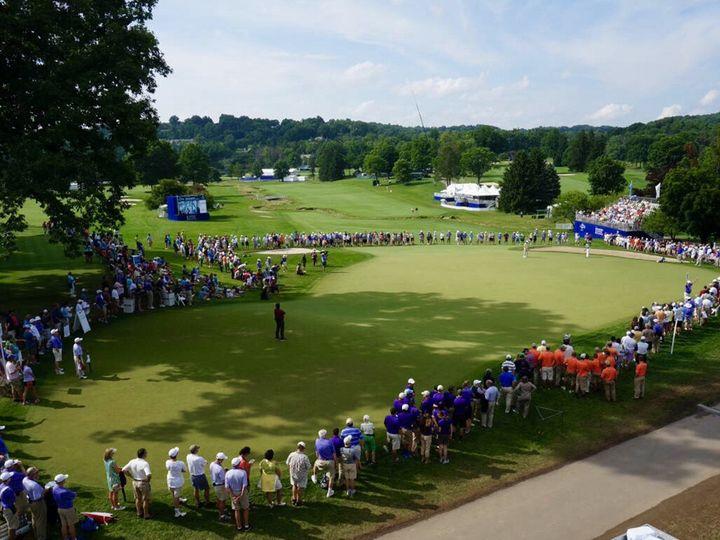 Tmx D Golf 3ppl 51 647135 Pittsburgh wedding videography