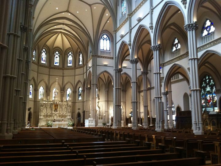 Tmx L Wed Cathedral 51 647135 Pittsburgh wedding videography