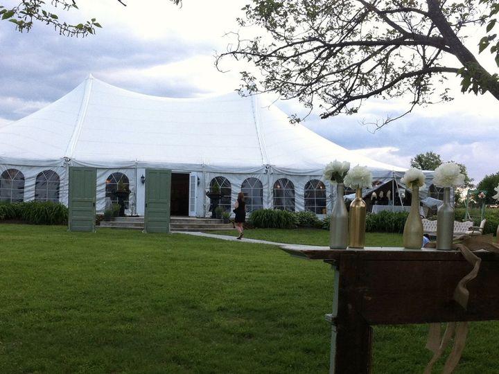 Tmx Q Wed3 Tent 51 647135 Pittsburgh wedding videography