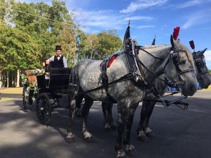 Tmx Img 0157 51 197135 1562011241 Hickory, NC wedding transportation