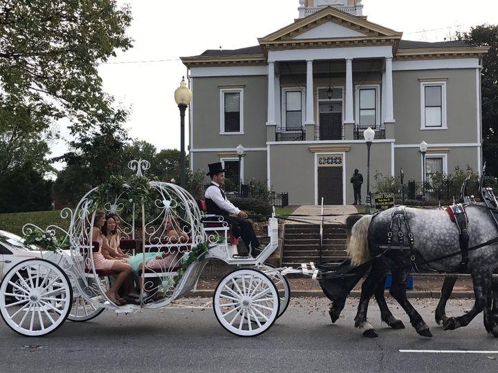 Tmx Img 0248 51 197135 1562011290 Hickory, NC wedding transportation