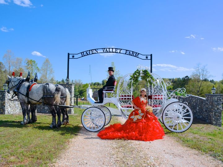 Tmx Img 0734 51 197135 1562011370 Hickory, NC wedding transportation