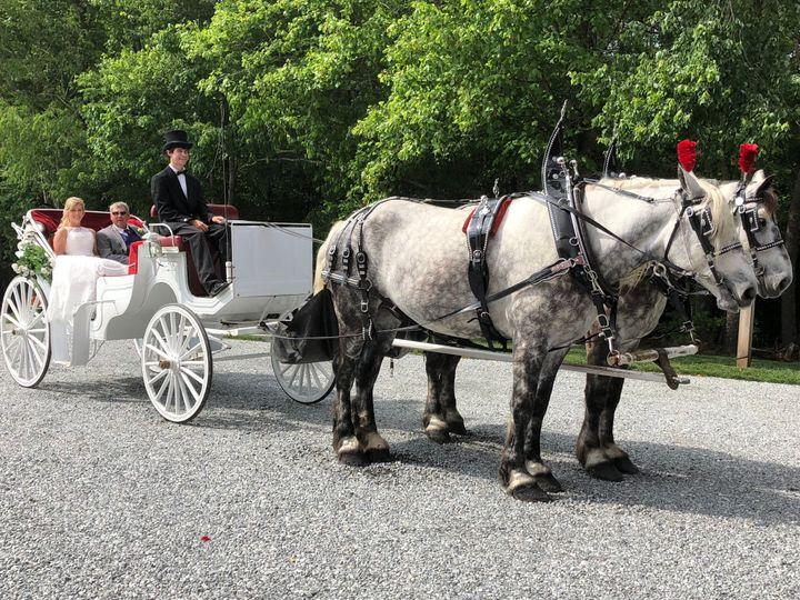 Tmx Img 0800 51 197135 1562011347 Hickory, NC wedding transportation