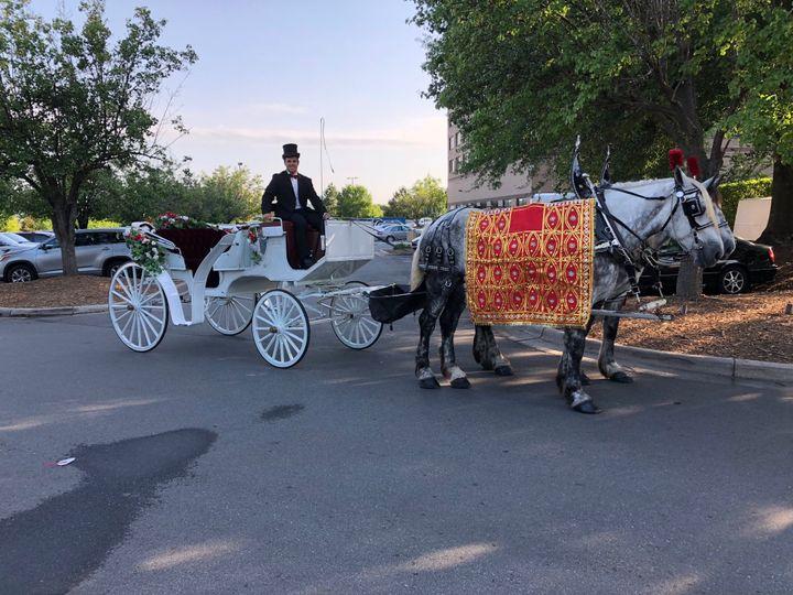 Tmx Img 0943 51 197135 1562011431 Hickory, NC wedding transportation