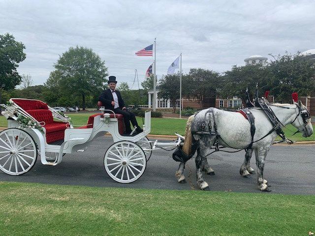 Tmx Img 1337 51 197135 159251255115414 Hickory, NC wedding transportation