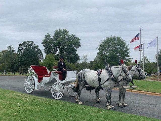Tmx Img 1342 51 197135 159251256825889 Hickory, NC wedding transportation