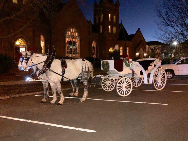 Tmx Img 3227 51 197135 1562011590 Hickory, NC wedding transportation