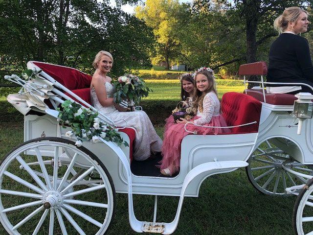 Tmx Img 3824 51 197135 159251354964036 Hickory, NC wedding transportation